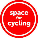 space_for_cycling