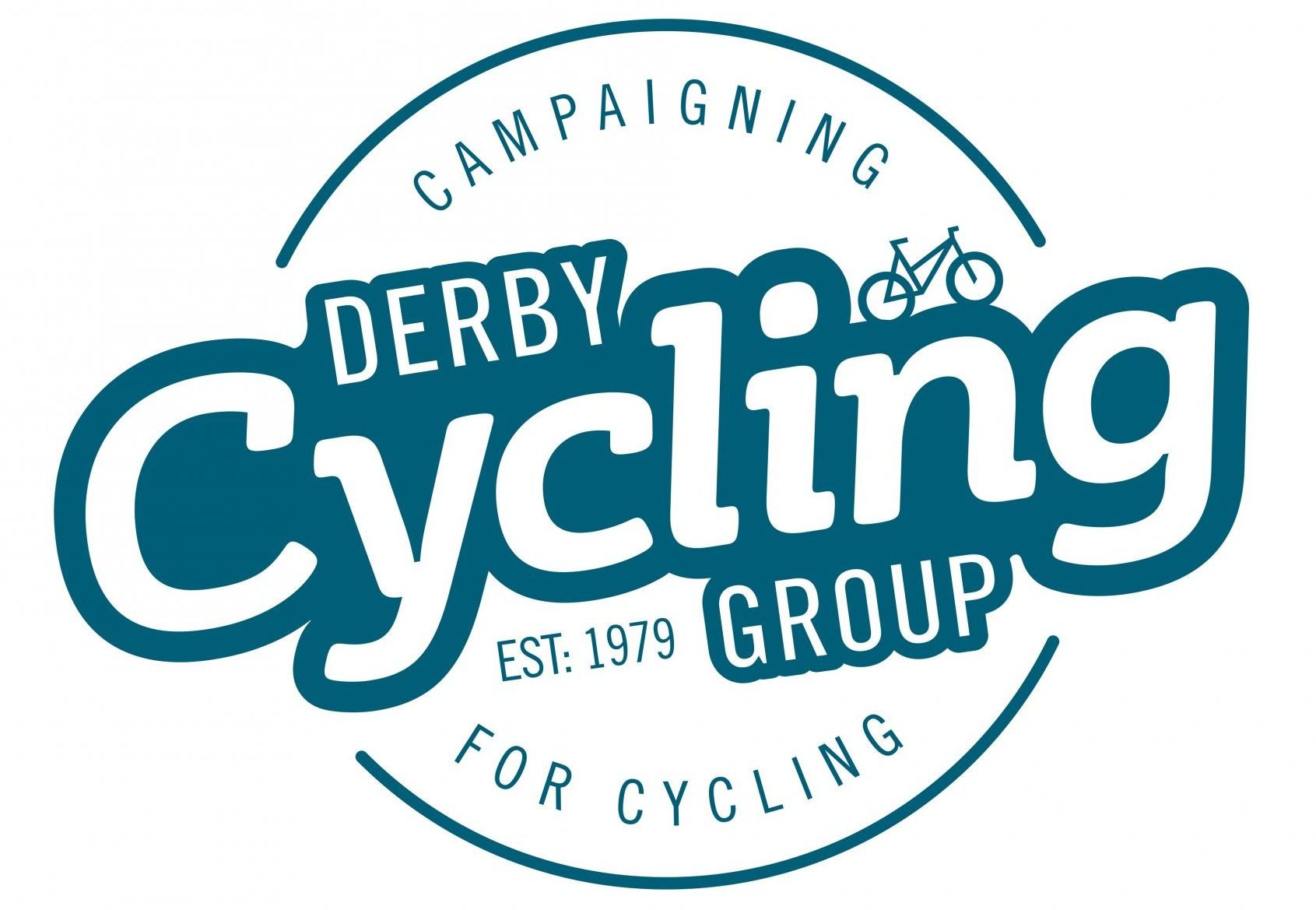 Derby Cycling Group